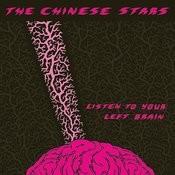 Listen To Your Left Brain Songs