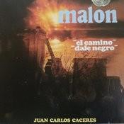 Malon Songs