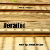 Derailed (Original Score) Songs