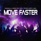 Move Faster Songs