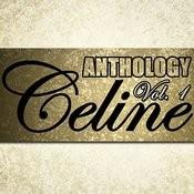 Anthology Vol. 1 Songs