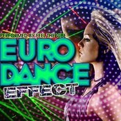 Euro Dance Effect Songs