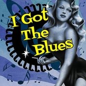 I Got The Blues Songs