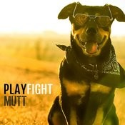 Mutt Songs