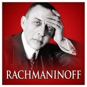 Rachmaninoff Songs