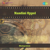 Nandini Oppol Songs