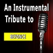 An Instrumental Tribute To Beyonce Songs