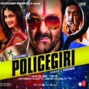 Policegiri Songs