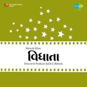Vidhata Songs