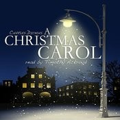 A Christmas Carol - Stave Two, The First Of The Three Spirits Song