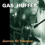 Janitors Of Tomorrow Songs