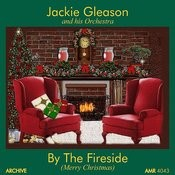 By The Fireside (Merry Christmas) Songs