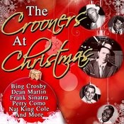 The Crooners At Christmas (Remastered) Songs