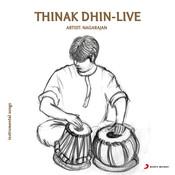Thinak Dhin Songs