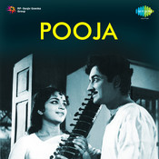 Poojaa Songs