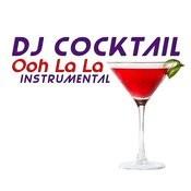 Ooh La La (Originally Performed By Britney Spears) [Instrumental] Songs