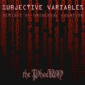 Subjective Variables Songs
