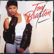 Toni Braxton Songs