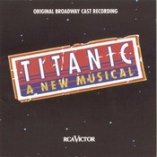 Titanic-The Musical Songs