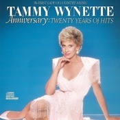 Anniversary:  20 Years Of Hits The First Lady Of Country Music Songs