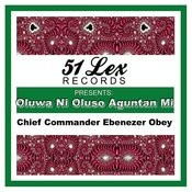 51 Lex Presents Oluwa Ni Oluso Aguntan Mi Songs