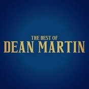 The Best Of Dean Martin Songs