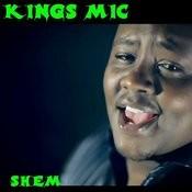 Kings Mic Song