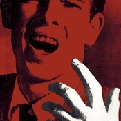 High Drama: The Real Johnnie Ray Songs