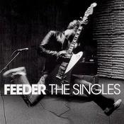 The Singles Songs