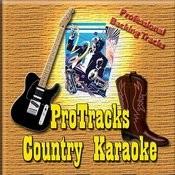 Karaoke - Country February 2004 Songs