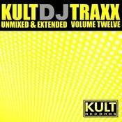 Kult Records Presents
