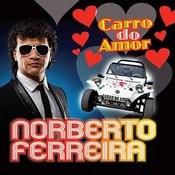Carro Do Amor Songs