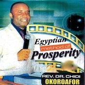 Egyptian Method Of Prosperity Songs