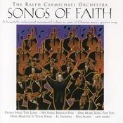 Songs Of Faith Songs