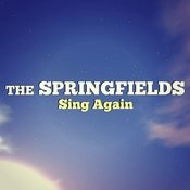 The Springfields Sing Again Songs
