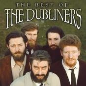 The Best Of The Dubliners Songs