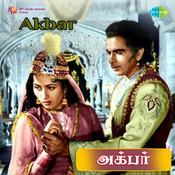 Akbar Songs