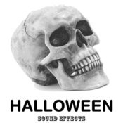 Halloween Sound Effects Songs