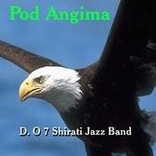 Pod Angima Songs