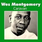 Caravan Songs