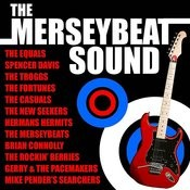 The Merseybeat Sound Songs