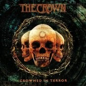 Crowned In Terror Songs