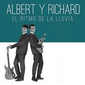 El Ritmo De La Lluvia Songs