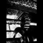 Wreckage Installations & Metalworks Songs