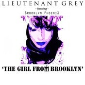 The Girl From Brooklyn - Single Songs
