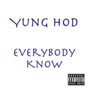 Everybody Know Songs