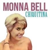 Chiquitina Songs