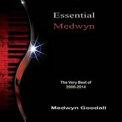 Essential Medwyn Songs