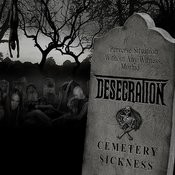 Cemetery Sickness Songs