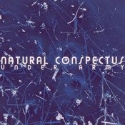 Natural Conspectus Songs